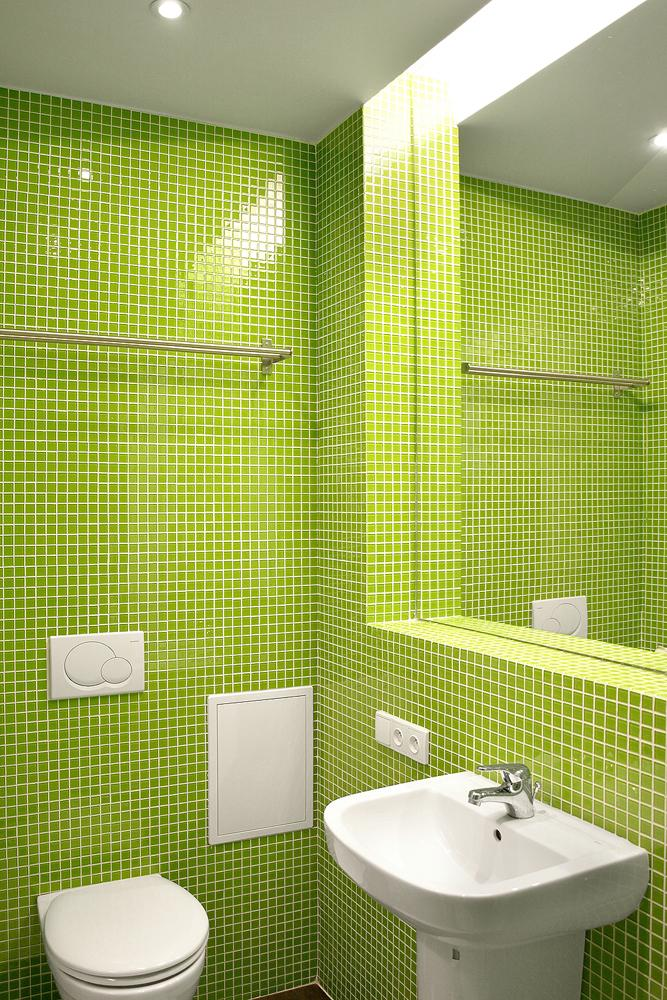 Mosaic Bathroom Tiles - Wall & Floor Mosaic Tiles for Bathroom on green pebble tile designs, green modern house designs, green jewelry designs, green painting designs, green bathroom colors, green bathroom decorating ideas, green bathroom accessories, green beach designs, green marble bathroom, green car designs, green bathroom tile, green wedding designs, green and gray bathroom, green apartment design, green construction designs, green bathroom walls, green playground designs, green restaurant designs, green barn designs, green and brown bathroom,