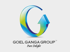 goal-ganga-group