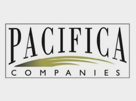 Pacifica Companies