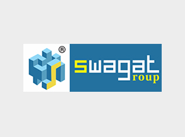 Swagat Group